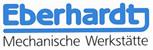 Eberhardt Mechanische Werkstätte